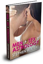 Men, Sex and Astrology