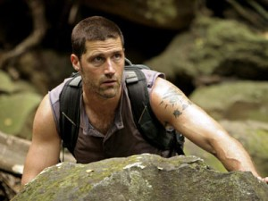 Famous Cancer Man Matthew Fox