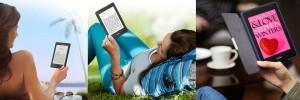 Zodiac Male Compatibility eBook Just $2.99