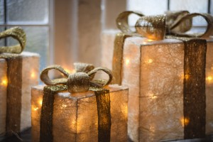 What Christmas Present to Get by Star Sign