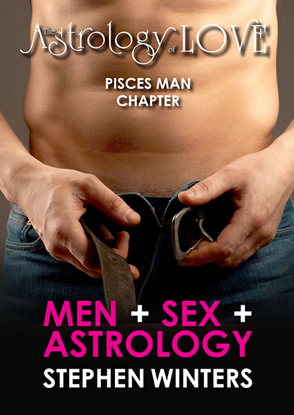 Pisces Man and Aries Woman Astromatcha