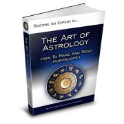The Art of Astrology eBook