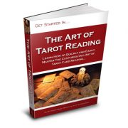 The Art of Tarot Reading