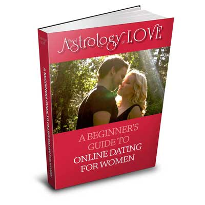 OUR LATEST ASTROLOGY EBOOKS