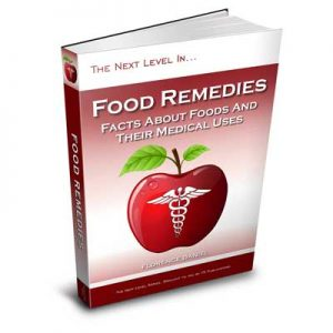 Foods and their Medical Uses eBook