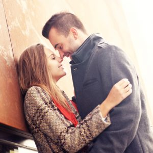 Get Your Gemini Man Out of the Friend Zone Blog Post