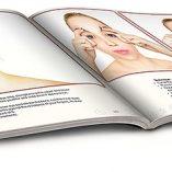 Ultimate Facial Massage eBook Interior