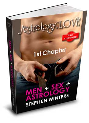 men-sex-and-astrology-ch1-b