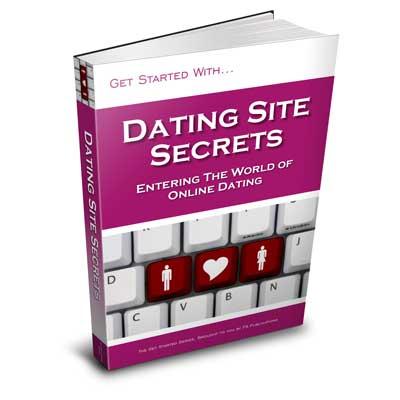 dating-site_secrets-web