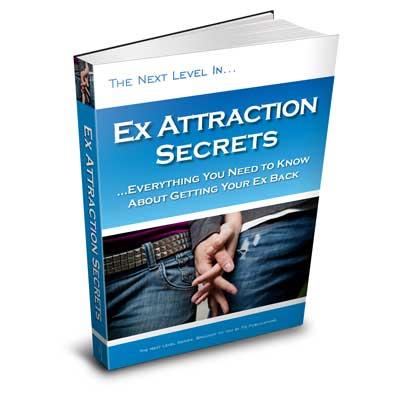 ex-attraction-secrets-web