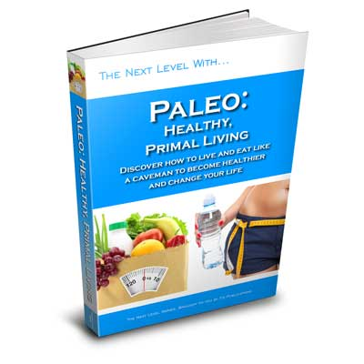 paleo-healthy-primal-living-book-mock-up