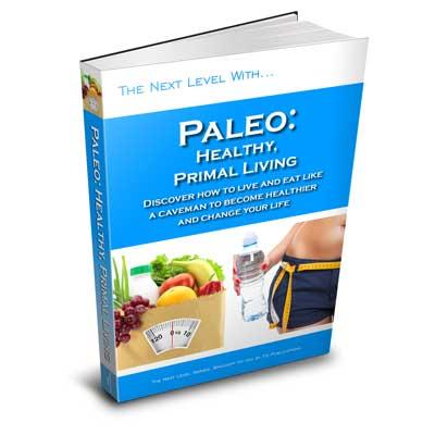 paleo-healthy-primal-living-book-mock-up