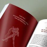A little peek inside our eBook