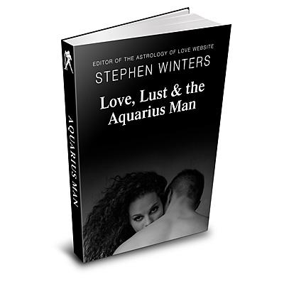 Love-Lust-And-The-Aquarius-Man-web