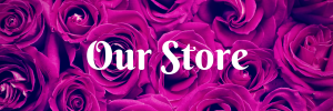 The Astrology of Love Store