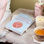 All 12 Love Spells for Just $6. That's Half Price!