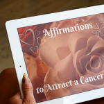 All 12 Affirmations for Just $6. That's Half Price!