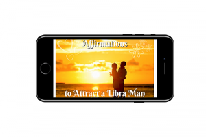 Affirmations to Attract a Libra Man Inset Image 2