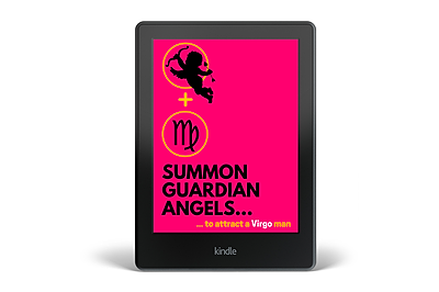 Guardian Angel Summoning Spells Available Now!